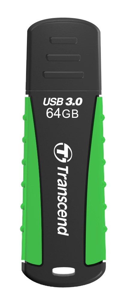 Flash disk Transcend JetFlash 810 64GB USB 3.0