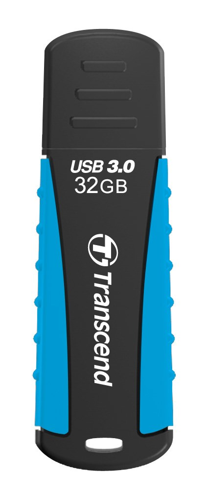 Flash disk Transcend JetFlash 810 32GB USB 3.0