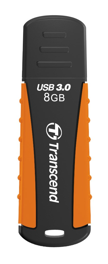 Flash disk Transcend JetFlash 810 8GB USB 3.0
