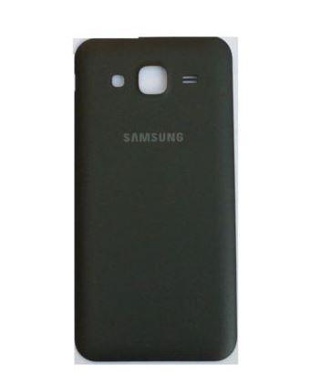 Kryt baterie GH98-38690C Samsung Galaxy J3 2016 černý