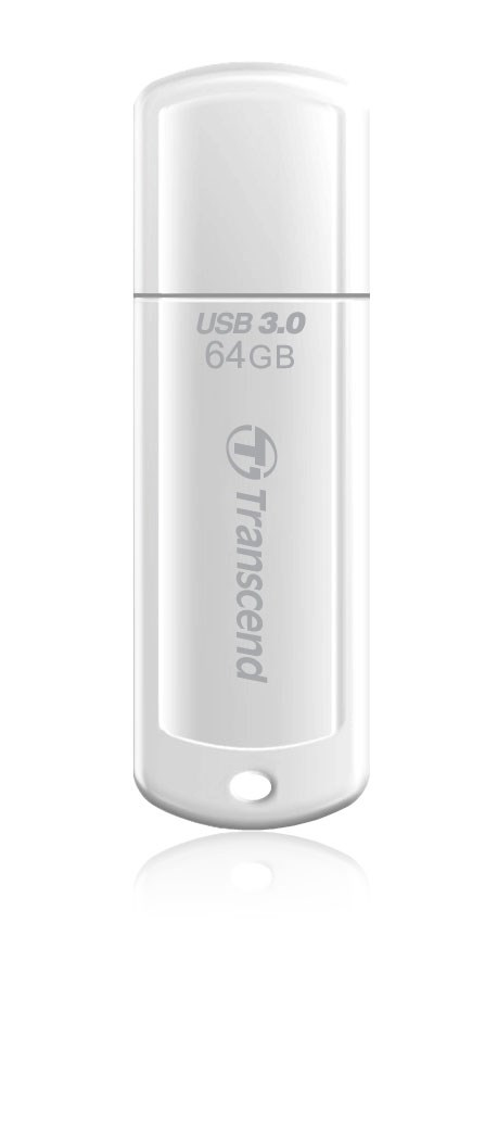 Flash disk Transcend JetFlash 730 64GB USB 3.0