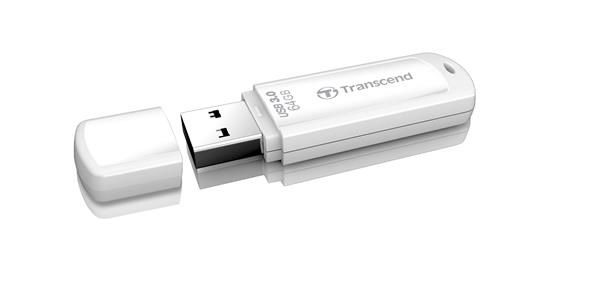 Flash disk Transcend JetFlash 730 8GB USB 3.0