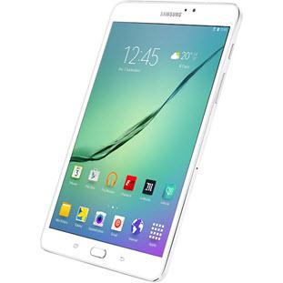 Samsung Galaxy Tab S2 8.0 (SM-T719) LTE White