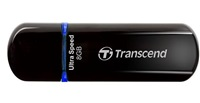 Flash disk Transcend JetFlash 600 8GB USB 2.0