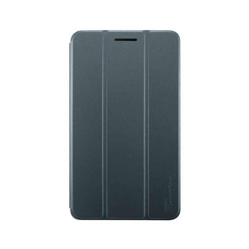 HUAWEI flipové pouzdro na tablet Huawei MediaPad T1 8.0 černé