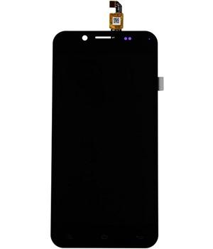 LCD + dotyková deska pro ZOPO ZP920, black