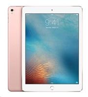 "Apple iPad Pro 9.7"" Wi-Fi Cellular 32GB Rose Gold"