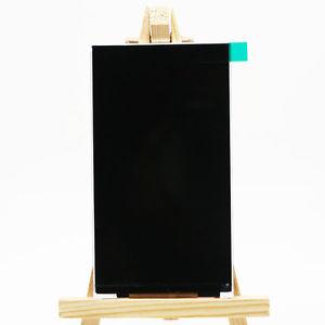 LCD displej pro ZOPO ZP330