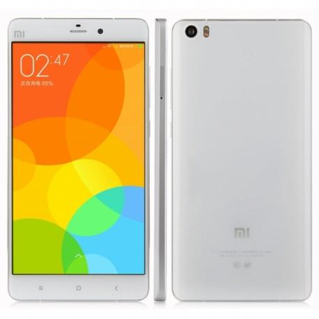 Xiaomi Mi Note White 64GB EU