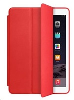 Apple iPad Air 2 pouzdro Red