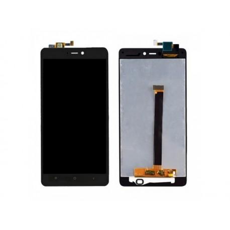 Xiaomi Mi4S LCD + Touch Black