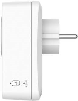 D-Link DSP-W215/E myHome SmartPlug