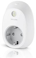 TP-Link HS100, Chytrá zásuvka Wi-Fi, 2.4GHz, 802.11b/g/n