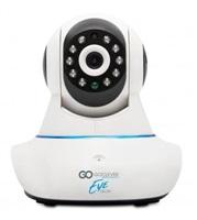 GOCLEVER monitorovací kamera DELTA EYE, včetně 2 senzorů a dálkového ovládání