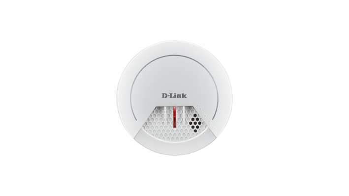 D-Link DCH-Z310 Detektor kouře mydlink Home™