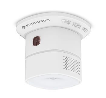 Ferguson detektor CO FS1CO