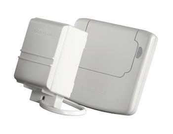Honeywell EvoHome CS92A1007 Bezdrátový snímač teploty pro zásobníky TUV