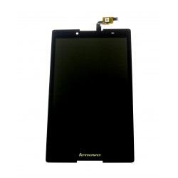 LCD display a dotyková deska pro Lenovo Tab 2 A8-50