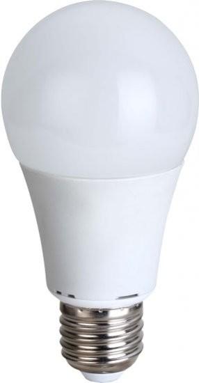 ACME LED úsporná žárovka A65, E27, 11W, 900lm, 2700K, teplá bílá