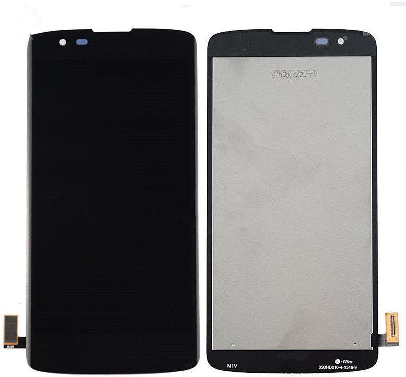 LG K8 LCD Display + Dotyková Deska