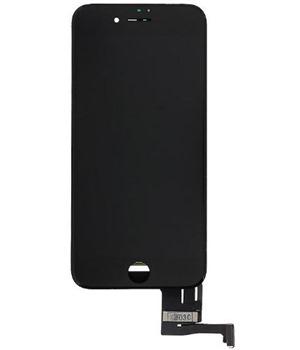 LCD + dotyková deska pro Apple iPhone 7, black