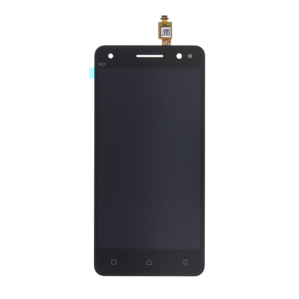 Lenovo S1 Lite LCD Display + Dotyková Deska Black