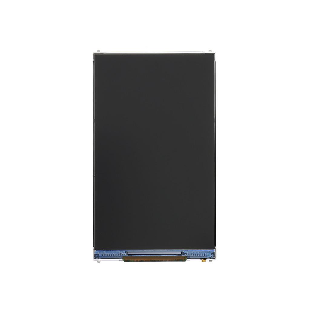 LCD display Samsung J105 Galaxy J1 Mini