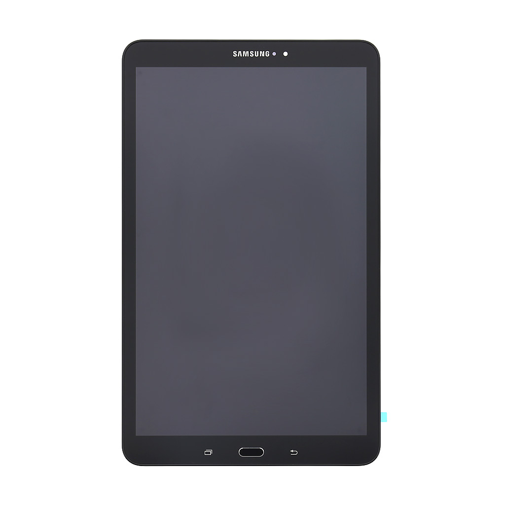 LCD display + Dotyk Samsung T580 Galaxy TAB A 10.1 2016 Black