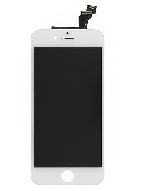 iPhone 6 4.7 LCD Display + Dotyková Deska White
