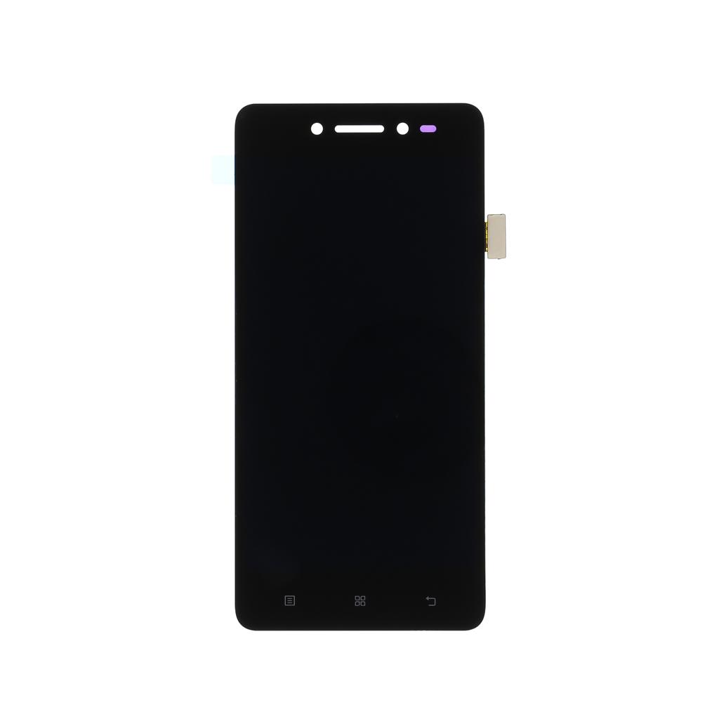 Lenovo S90 LCD Display + Dotyková Deska Black