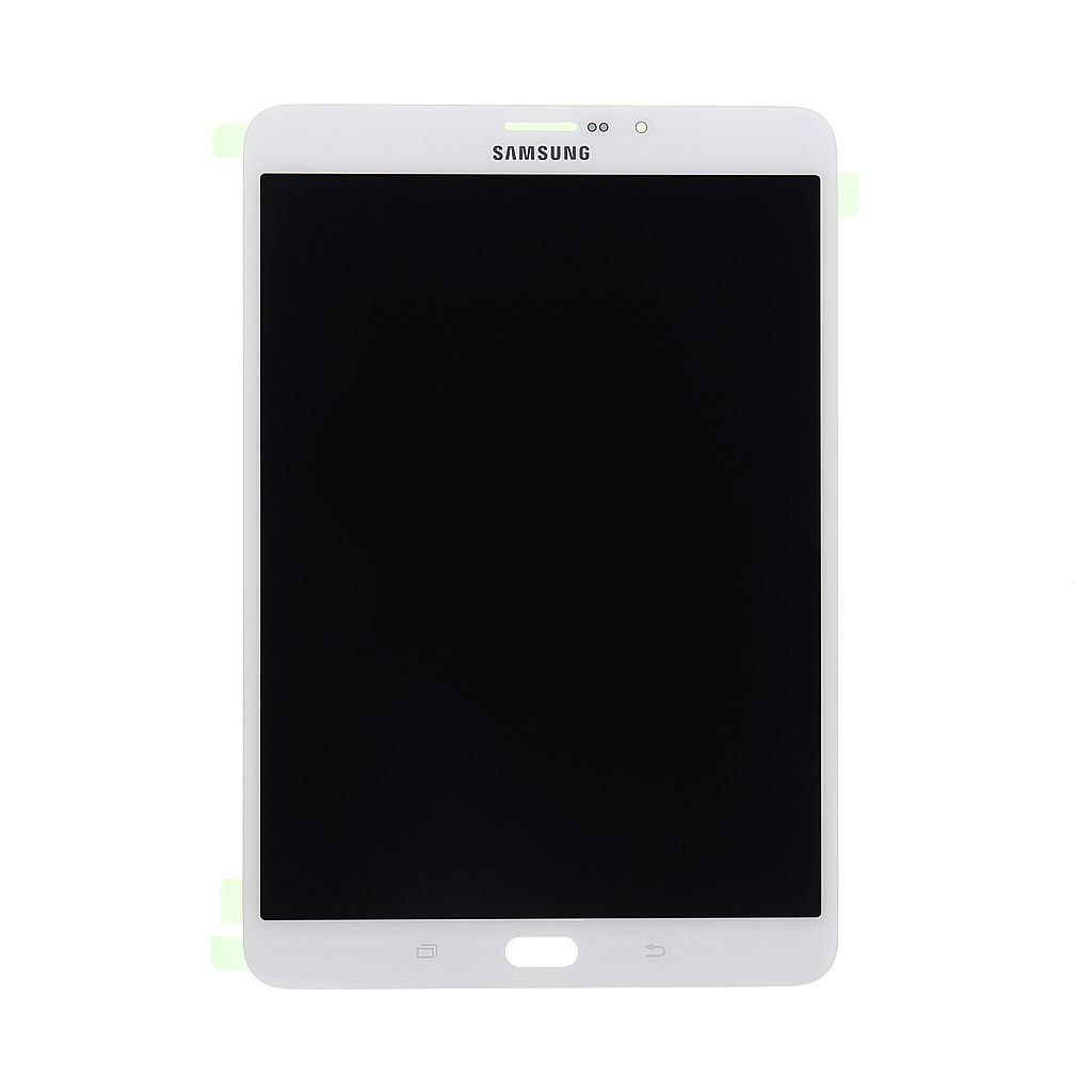 LCD display + Dotyk Samsung T719 Galaxy TAB S2 8 White