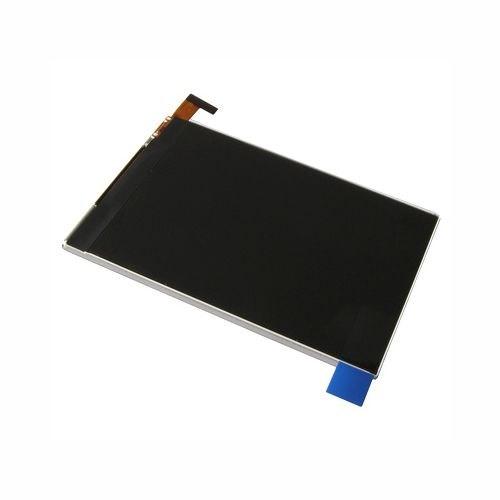 LCD Display Asha 230 ,Asha 500 ...