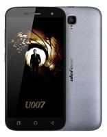 E-Pad UleFone U007 PRO Grey