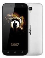E-Pad UleFone U007 PRO White