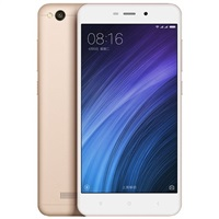 Xiaomi Redmi 4A Global 2GB/16GB Gold