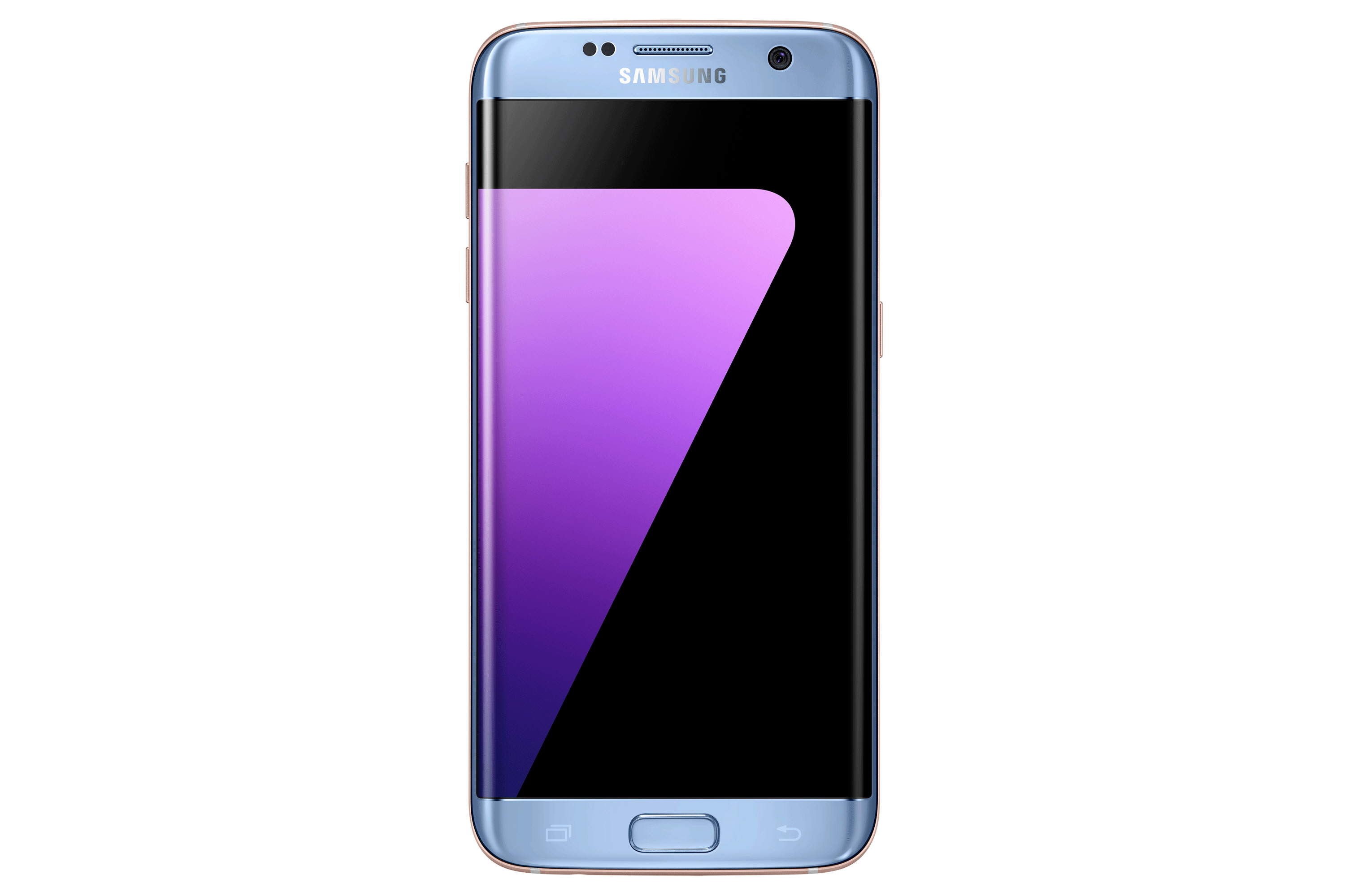 Samsung Galaxy S7 Edge G935 32GB Blue