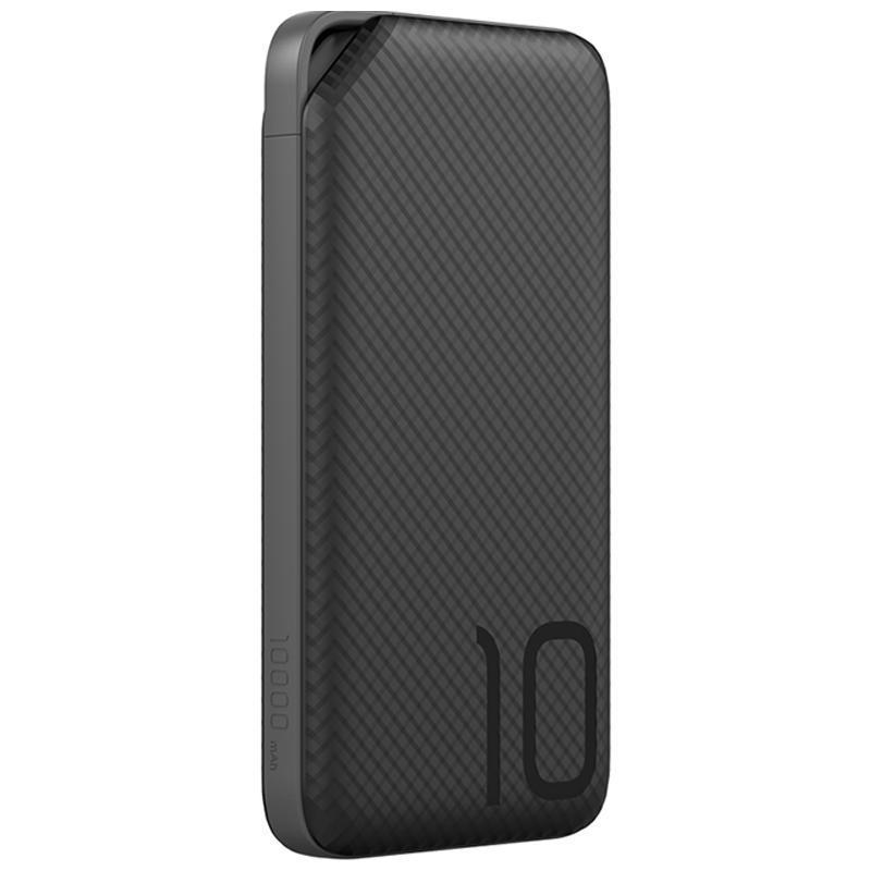 Power bank Huawei 10000 mAh, black