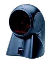 Honeywell MK7120 Orbit, všesměrová čtečka čárových kódů, USB, černý