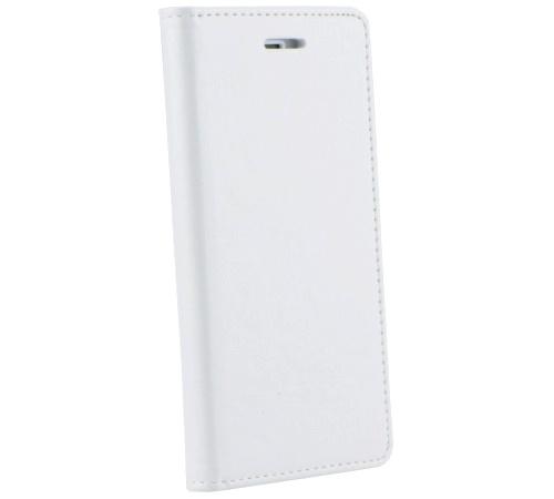 Magnet Book pouzdro flip Samsung Galaxy A5 2016 bílé