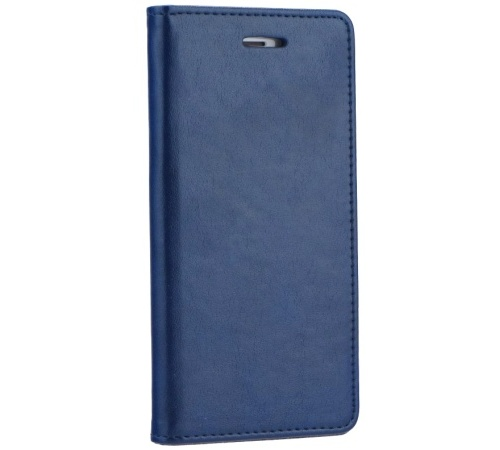 Magnet Book pouzdro flip Samsung Galaxy A5 2016 modré