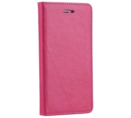 Magnet Book pouzdro flip Samsung Galaxy A5 2016 růžové