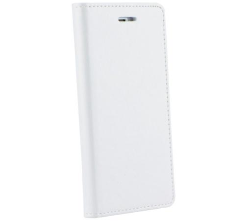 Magnet Book pouzdro flip Huawei Nova bílé