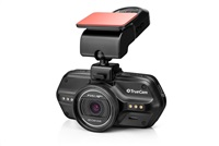TrueCam A7S - kamera do auta (Full HD, GPS, české menu)