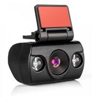 LAMAX DRIVE C5 rear lens (2016)