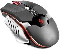 A4tech Bloody RT5A Warrior, bezdrátová herní myš, 4000DPI, CORE 3