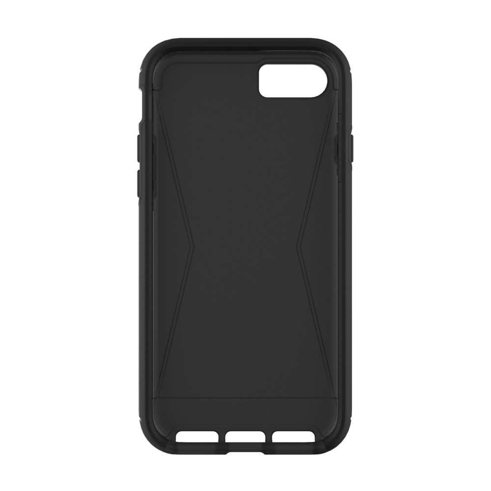 Tech21 Evo Tactical Zadní kryt Apple iPhone 7 černý