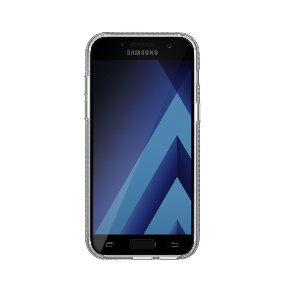Tech21 Impact Clear Zadní kryt na Samsung Galaxy A3 2017 čirý
