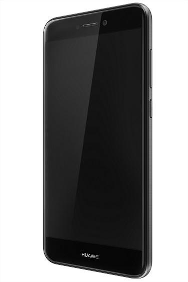 Huawei P9 Lite Dual SIM 2017 Black