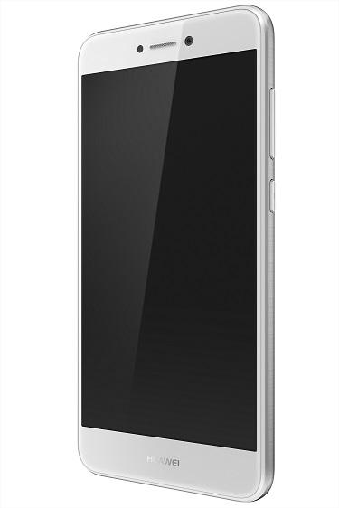 Huawei P9 Lite Dual SIM 2017 White