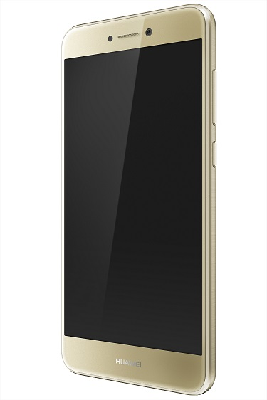 Huawei P9 Lite Dual SIM 2017 Gold